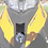 Thumbnail: SK-439 Tiny Hood Vent- XM