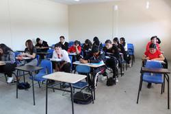 Instituto Orfacaba Salesiano