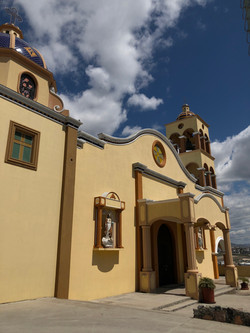 Oratorio Don Bosco