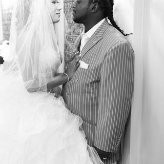 Judon_wedding_121.jpg