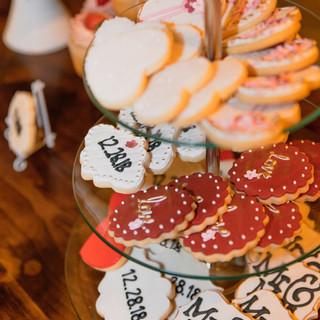 Judon_wedding_020.jpg