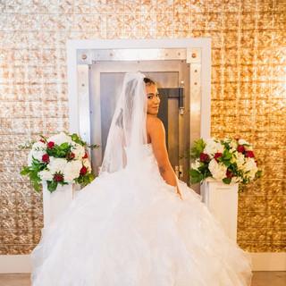 Judon_wedding_127.jpg