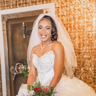 Judon_wedding_135.jpg