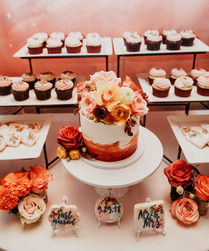 JB cake table.jpg