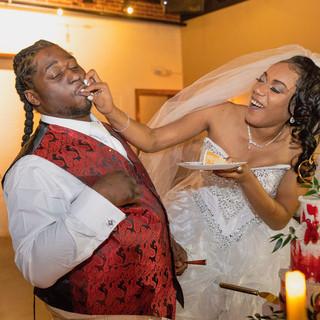 Judon_wedding_166.jpg