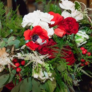 Judon_wedding_001.jpg