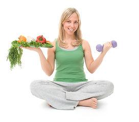 קבוצת הרזיה לירידה במשקל | סיגלית פז | דיאטה בגישה אחרת