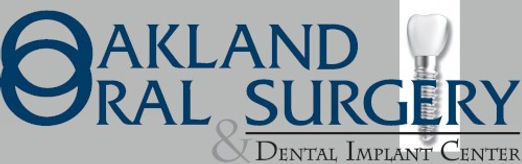 Oakland Oral Surgery.jpg