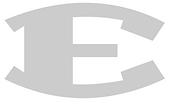 E-Logo_-WH_GR.png