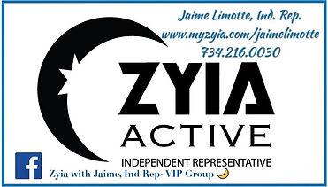 zyia logo for advertising2.jpg