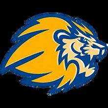 SL Lions Logo.png