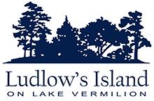 ludlows logo.png