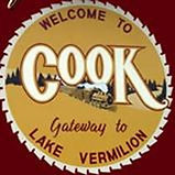 Cook Logo main.jpeg