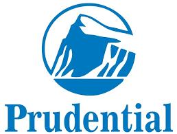 prud.png