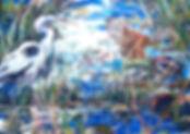 art art 5.jpg