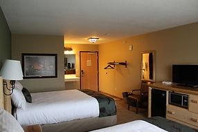vermilion motel 3.jpg
