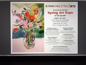 spring expo 1.jpg