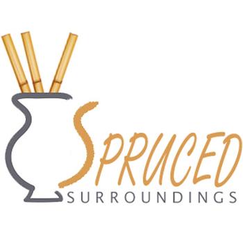 spruced logo.png