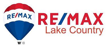 remax building pic 3.jpg