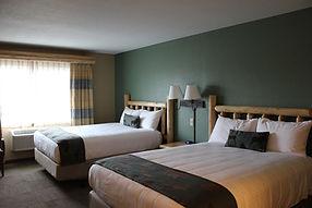 vermilion motel 2.jpg