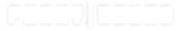 Funky-sound_logo_hvid_bomaerke[2].png