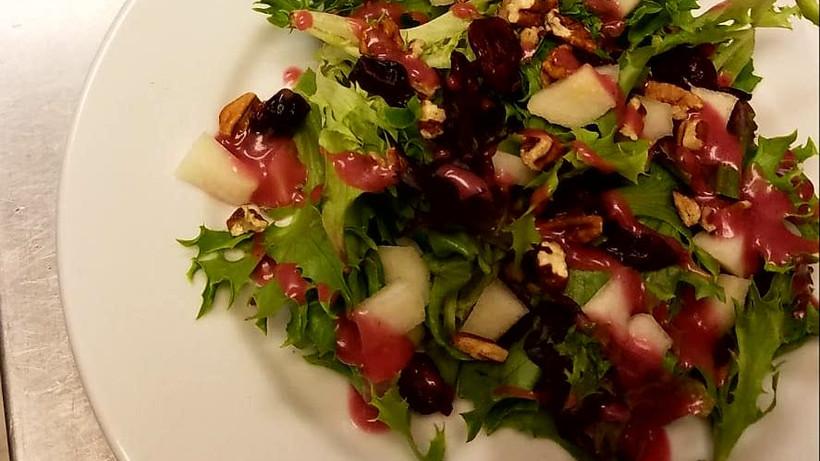 berry vin salad.jpg