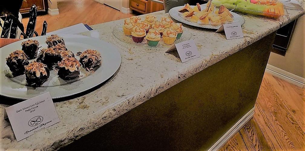 wellness groups desserts.jpg