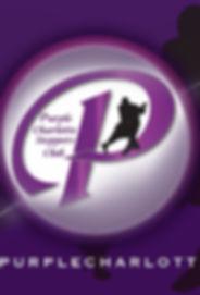 purpleCharlotte_card_3.JPG