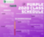 PURPLE 2020 CLASS SCHEDULE.png