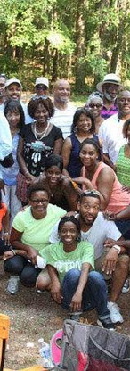 Cookout group photo.jpg