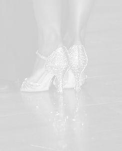 gold_heels_edited.jpg