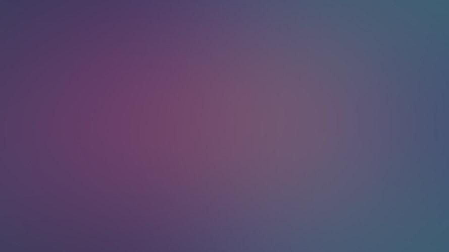 Purple Background-2.jpg