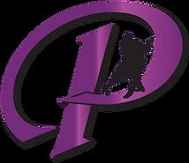 PCSC Final Logo.png
