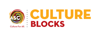 Culture-Blocks-Stacked-Logo.png