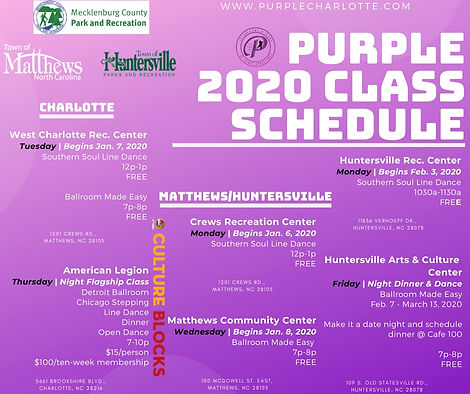 PURPLE 2020 CLASS SCHEDULE.jpg