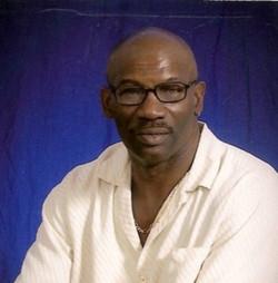 Herbert Lowery Davis