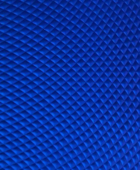 MAKRA FLADE BLUE SHAPE DESIGN SCHAUMTECHNIK.png