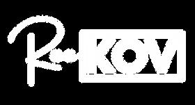 REEKOV-2.png