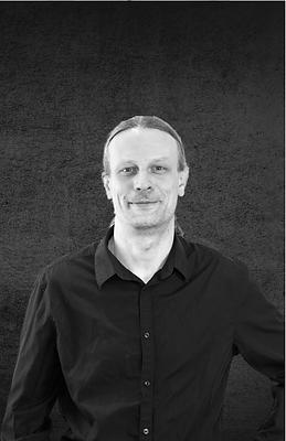 Florian Hock MAKRA PRO
