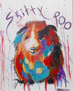Skitty Roo