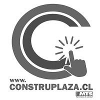 LOGO CONSTRUPLAZA.jpg
