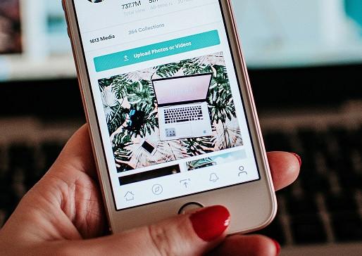 ¿Por qué necesita acertar con las imágenes en el Email marketing?