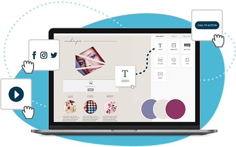 content-crea-email-design.png