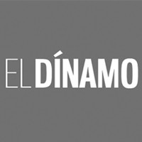 LOGO EL DINAMO.jpg