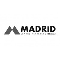 LOGO MADRID.jpg