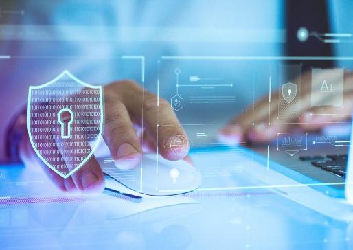 7 tips de seguridad informática a considerar en tu estrategia digital