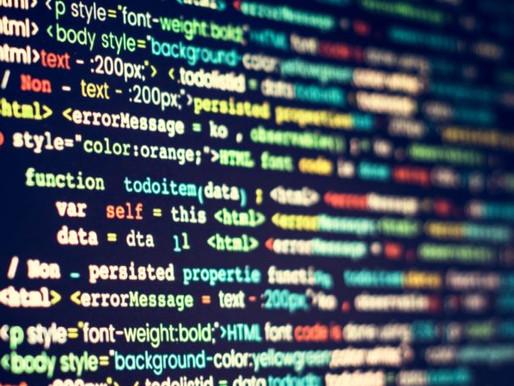 ¿Qué es el método de autenticación de correo electrónico DKIM?