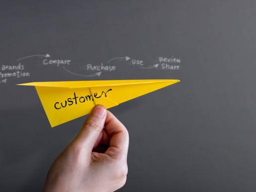 Cómo hacer relevante el recorrido del cliente mediante la personalización: 5 consejos útiles