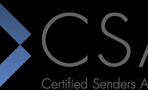 Certificación CSA: mejoran tasa de entrega y rendimientos