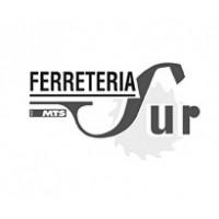 LOGO FERRETERIA SUR.jpg